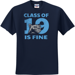 Class of 1-9 is Fine